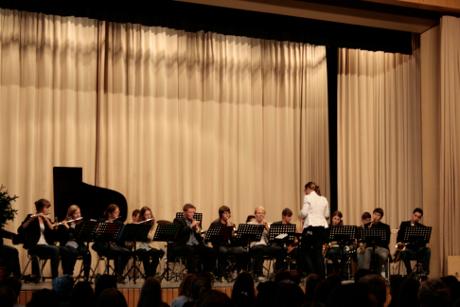 Big Band_Big Band
