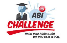 Abi Challenge2