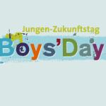boys-day-1