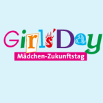 girls-day-1