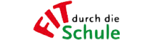 fit_durch_schule_banner