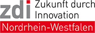 Logo_zdi_RGB-small