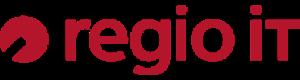 logo_regioit