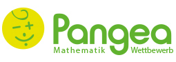 Logo_Pangea