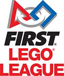logo_fll_color