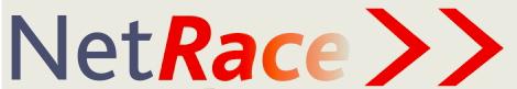 Logo_Kaenguru
