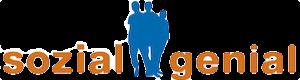logo_sozialgenial
