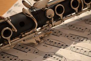 clarinet-86157_640