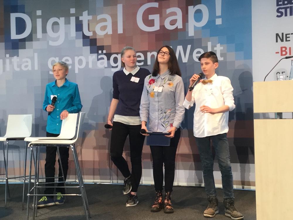 digital_gap_Berlin1
