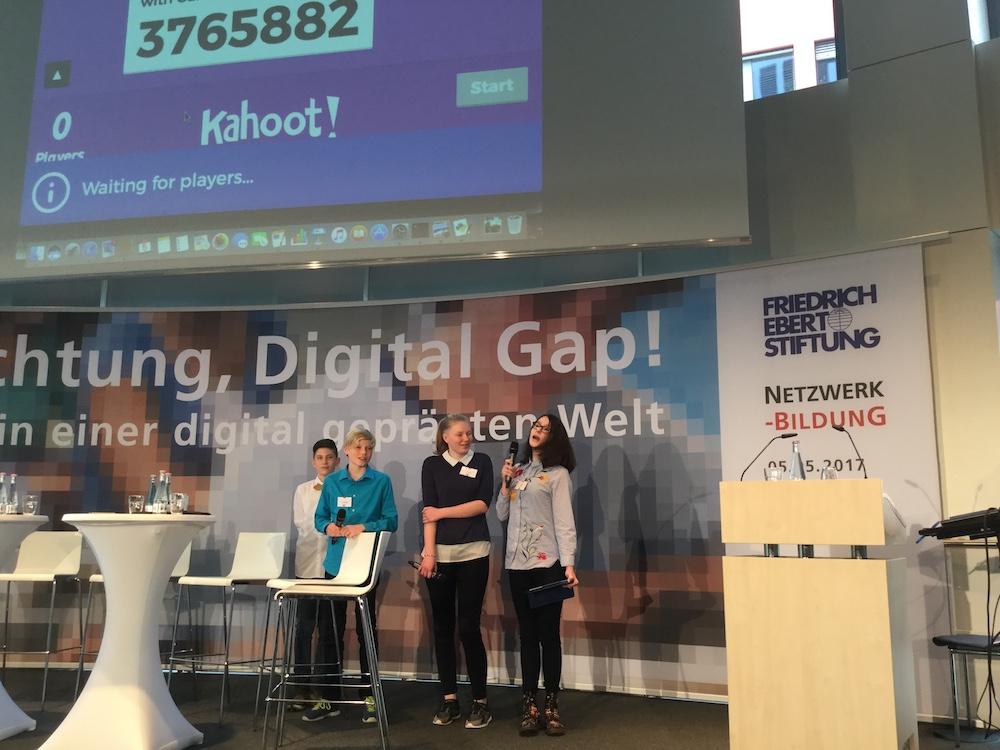 digital_gap_berlin2