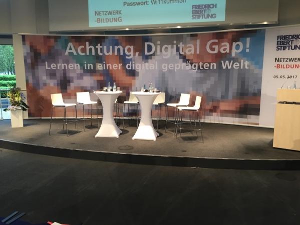 digital_gap_berlin4