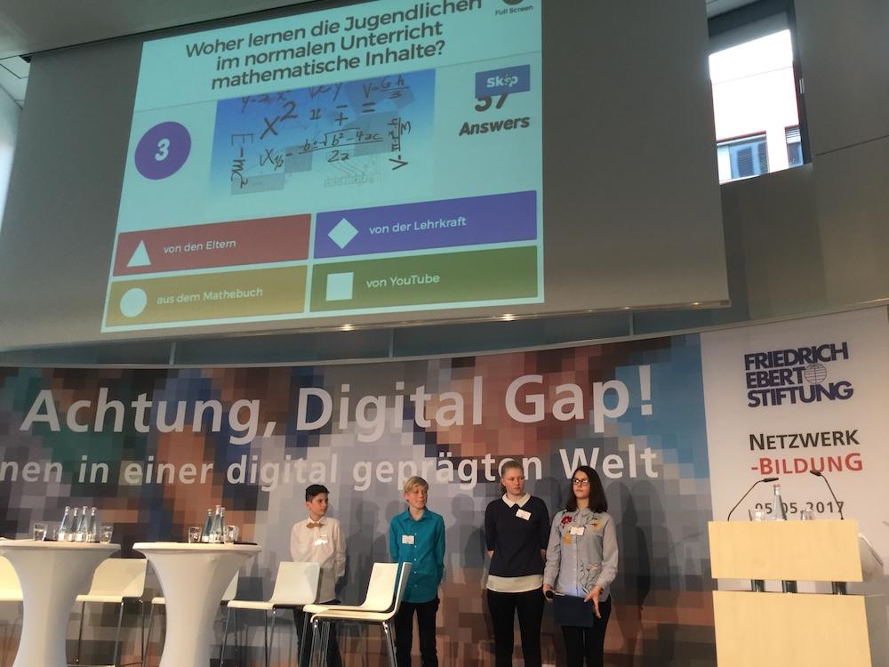 digital_gap_berlin5