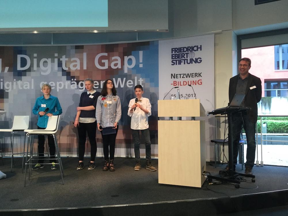 digital_gap_berlin6