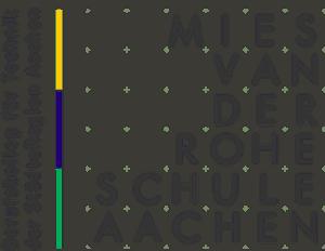 Logo MvdR Kopie