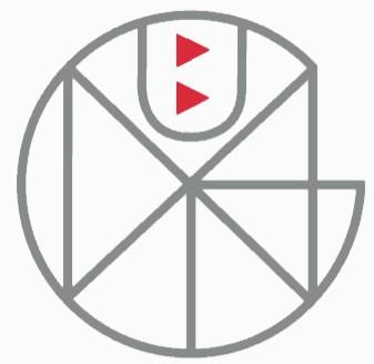 GymWü-Logo.jpg