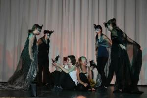 TheaterH